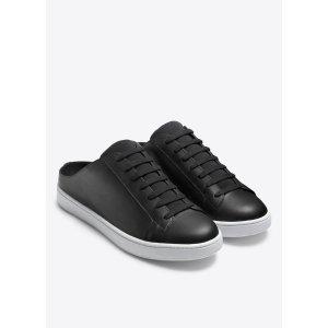 Varley Slide Sneaker for Women | Vince
