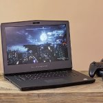 Dell Gaming Event Laptop, Desktop & Electronics Deals
