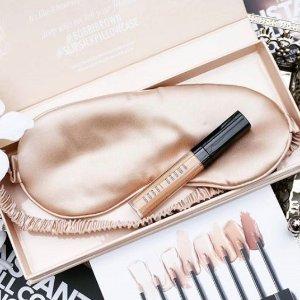 7.4折双12独家:Skinstore精选美容美妆品享优惠 日本美容仪超低价