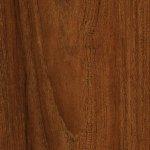 Vinyl Plank Flooring Sale @ Homedepot