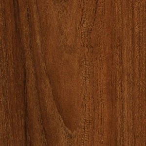Up to 30% offVinyl Plank Flooring Sale @ Homedepot