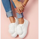 Sam Edelman & More White Shoes @ Net-A-Porter UK