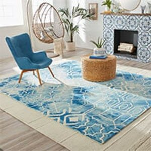 Area Rug Sale - Get the Best Deals on Area Rugs at Overstock.com