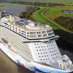 $479+7-Night Bermuda Cruise
