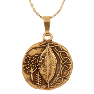 Alex and Ani | Rulers of the Woods Elder Expandable Necklace | Nordstrom Rack