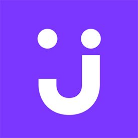 Update everydaySpecial Deals Roundup @ JET