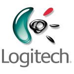 Select Logitech PC Accessories
