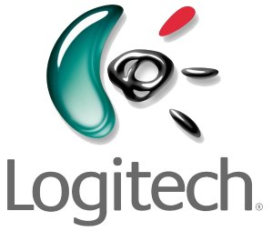 Up to 50% offSelect Logitech PC Accessories