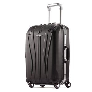 Samsonite Outline Sphere 2 Hardside 21