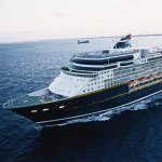 Celebrity Summit, Celebrity Cruises - Bahamas