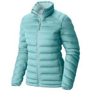 Women's StretchDown™ Jacket