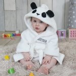 Baby Robes Sale @ My 1st Years