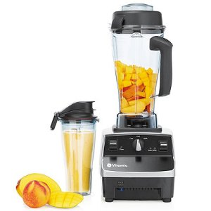As Low As $335.99Vitamix® TurboBlend 3-Speed Blender, 4 Colors