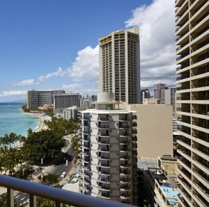 $149+Pacific Beach Hotel