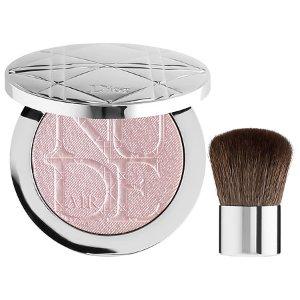 Diorskin Nude Air 高光粉饼 - Dior | Sephora