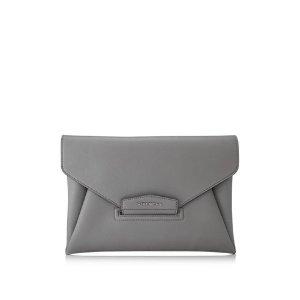Givenchy Medium Antigona Envelope