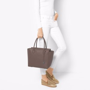 Starting From $89.40MICHAEL Michael Kors Working Bags @ Michael Kors