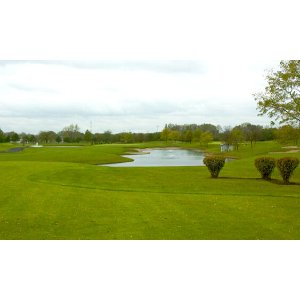 9-Hole Round of Golf | Alsip Discounts | LivingSocial