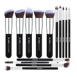 BS-MALL(TM) Makeup Brushes Premium 14 Pcs