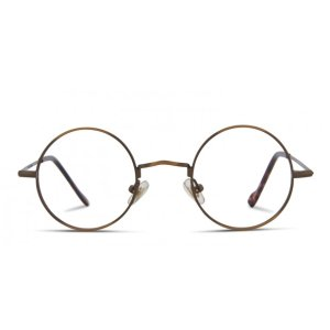 Women's Skeeter Prescription Eyelasses
