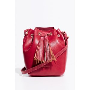 BISLEY MINI BUCKET BAG | JackWills US