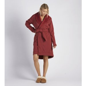 Women's Blanche Robes | UGG.com