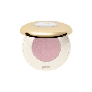 Eyeshadow | Pop The Question | Women | H&M US