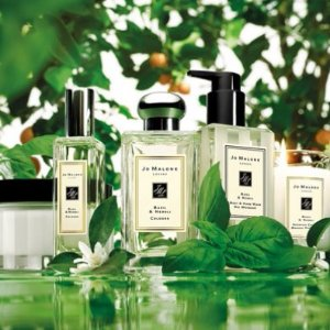 Extended! Up to $400 Off Jo Malone Purchase @ Bergdorf Goodman