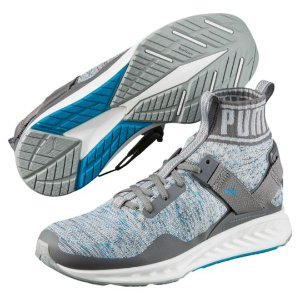 $49.99 ($130)PUMA Ignite Evoknit Men's Training Shoes