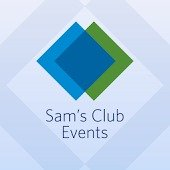 Play Game and get Free Items + DiscountsSam's Club New Customer Exclusive