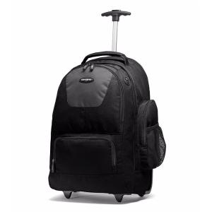 Samsonite® Wheeled Computer Backpack | Bon-Ton