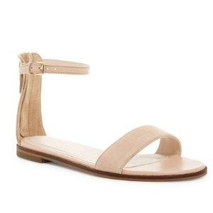 Cole Haan Bayleen II Sandal