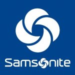 In-Store Coupon @ Samsonite