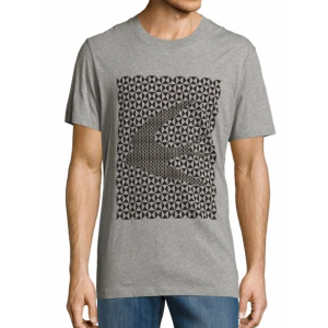 Alexander McQueen 燕子T恤