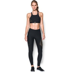 Women's UA Arris 2.0 Sports Bra | Under Armour US