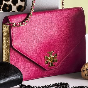 Up to 50% Off TORY BURCH @ Nordstrom
