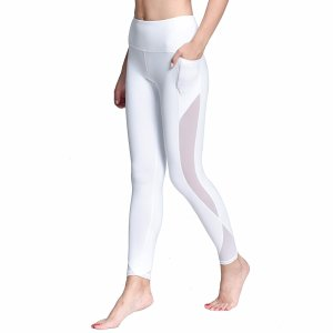 $12.99 起OngaSoft 瑜伽 运动legging 多色