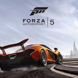 免费下载Forza Motorsport 5 DLC 扩充包下载
