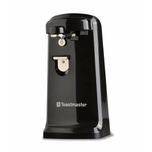 Toastmaster Electric Can Opener | Bon-Ton