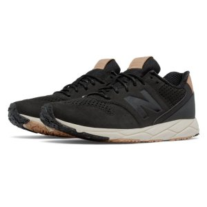 New Balance WRT96-R on Sale - Discounts Up to 10% Off on WRT96TNB at Joe's New Balance Outlet