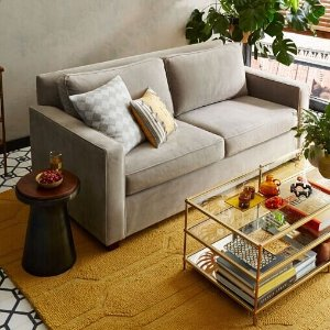Free Shippingon Select Furniture and Everyday Values @ WestElm