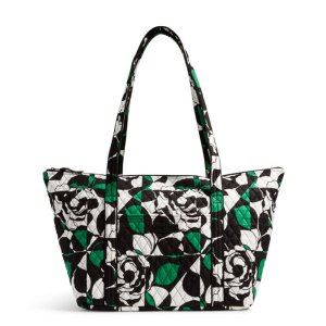 Miller Travel Bag | Vera Bradley
