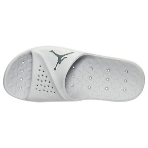 Men's Air Jordan Super.Fly Team 2 Slide Sandals