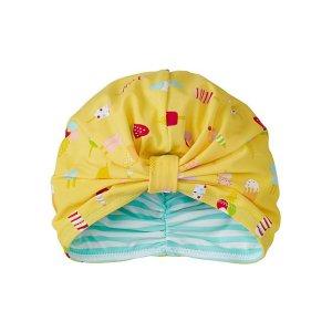 Reversible Swim Cap | Sale Swim Hats