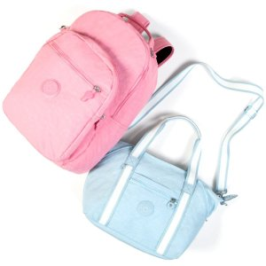 Extra 20% OffSale Items @ Kipling