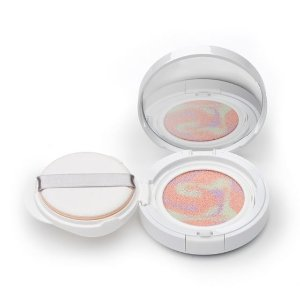 Hello FAB 3 in 1 Superfruit Color Correcting Cushion