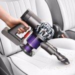 Dyson V6 Trigger Handheld Vacuum