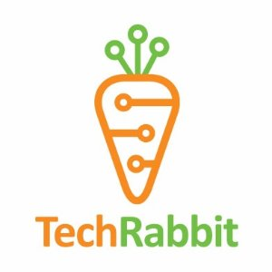 Up to 25% OffMemorial Day Site-Wide Hot Sale @TechRabbit