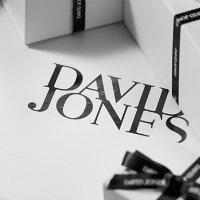 David jones 年末清仓大甩卖 超多种类商品都参加