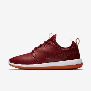 Nike Roshe Two Leather Premium Men's Shoe. Nike.com